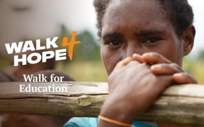 Walk 4 Hope 2020